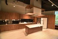Culinary-Experience-Studio-2