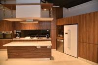 Culinary-Experience-Studio-4
