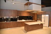Culinary-Experience-Studio-5