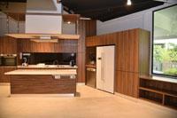 Culinary-Experience-Studio-6