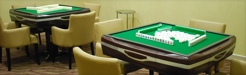 games_rooms