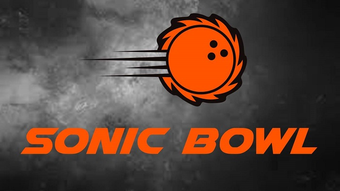 sonic bowl 700x393