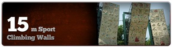 15m-sport-climbing-wall-2