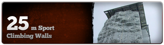 25m-sport-climbing-walls-2