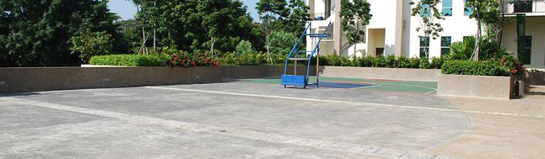 multi_purpose_outdoor_court