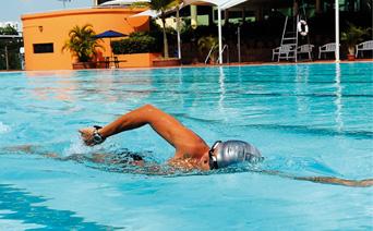 swimming_pools-tampines-2