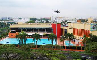 swimming_pools-tampines