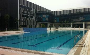 TP-Swimming-Pool-img