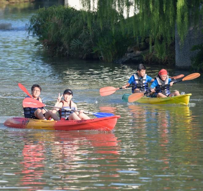 water activity 660x620