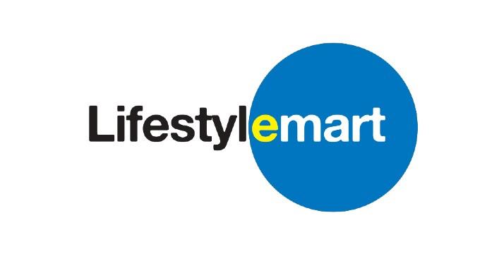 Lifestyle Mart 690 x 370