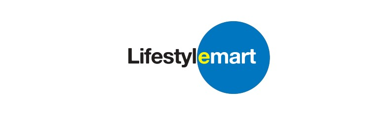 Lifestyle Mart 788x240