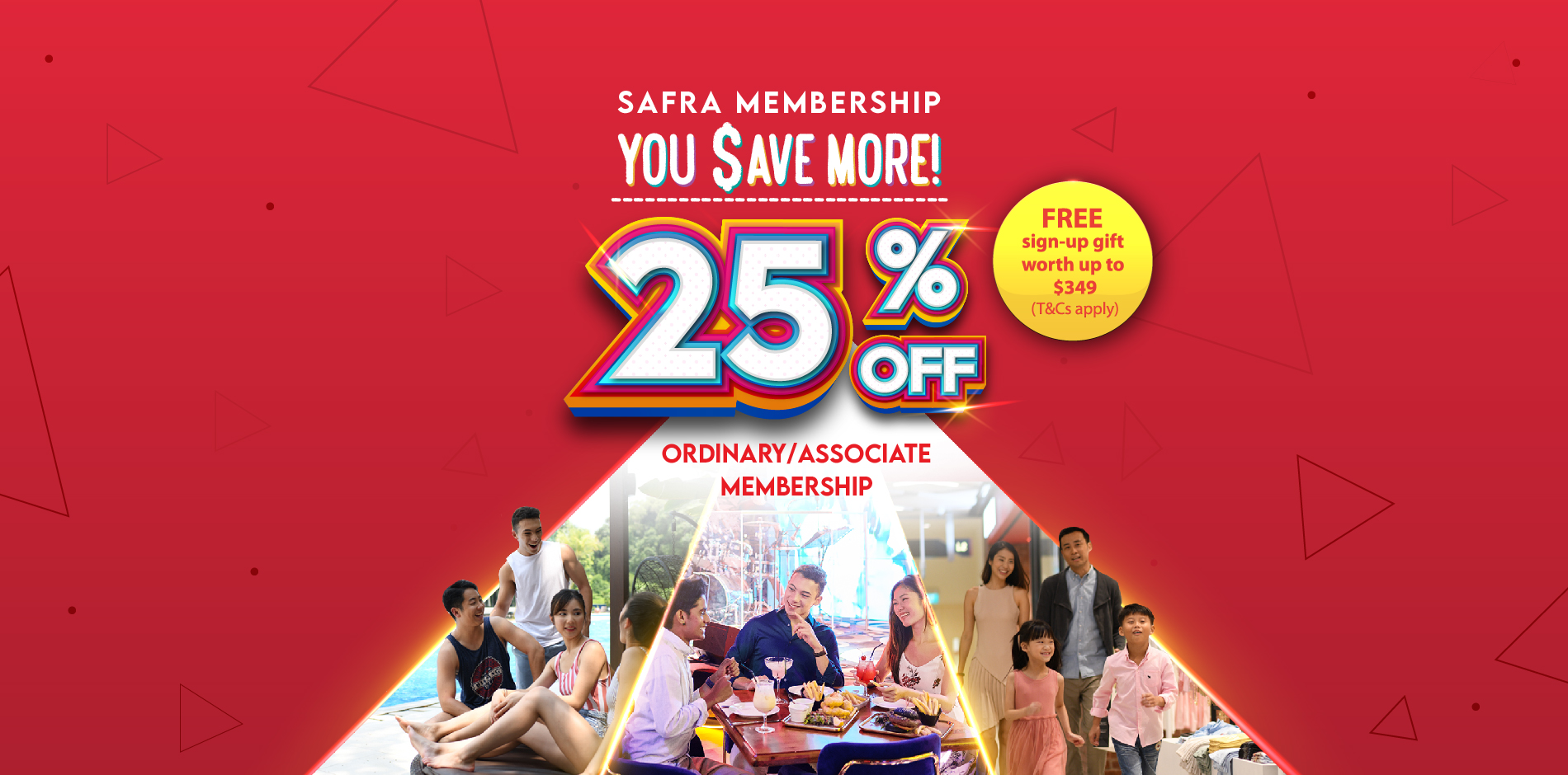 save more Q2 web 2_1900x940_R_30Sep