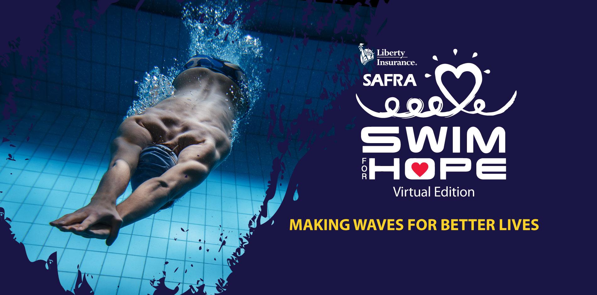 Swim-for-Hope-2020_web1900x940-px_1 (1)