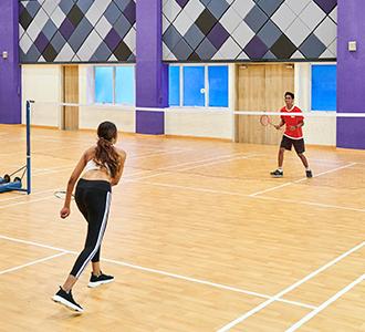 badminton 330x300px