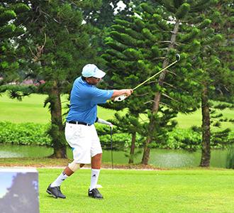 330x300 ig golf