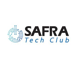 330x300 safra tech club