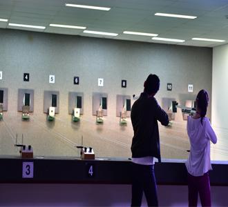 330x300 shooting club