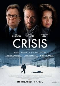 Crisis_A4-Poster_Updated-Rating210x300