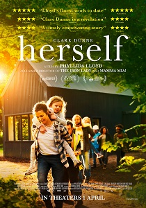 Herself_A4-Poster_Updated Rating210x300