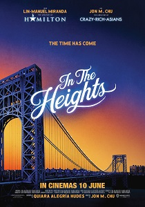 In The Heights210x300