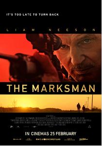 Marksman_Poster_V2_SG_For Online210z300