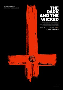 The-Dark-And-The-Wicked---A4-Poster_Updated-rating210x300