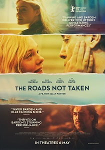 The-Roads-Not-Taken_A4-Poster210X300
