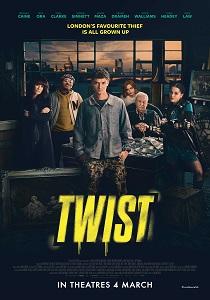 Twist_A4-Poster210x300