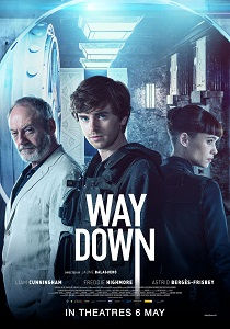 Way Down_A4-Poster210x300