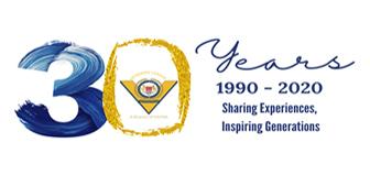 3Oth anniversary webpage v2