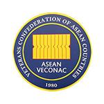 ASEAN-VECONAC-Logo