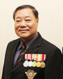 COL-(RET)-LAU-KEE-SIONG