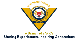 Veteran's League Logo 2.jpg