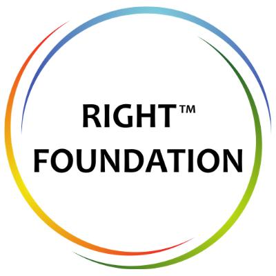 Right Foundation_Jovan