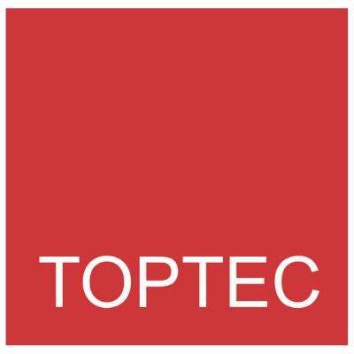 TopTec_William