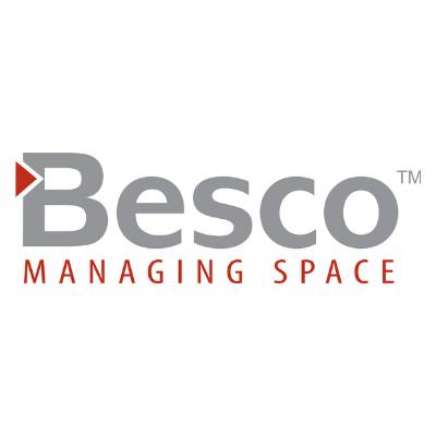 Besco_William