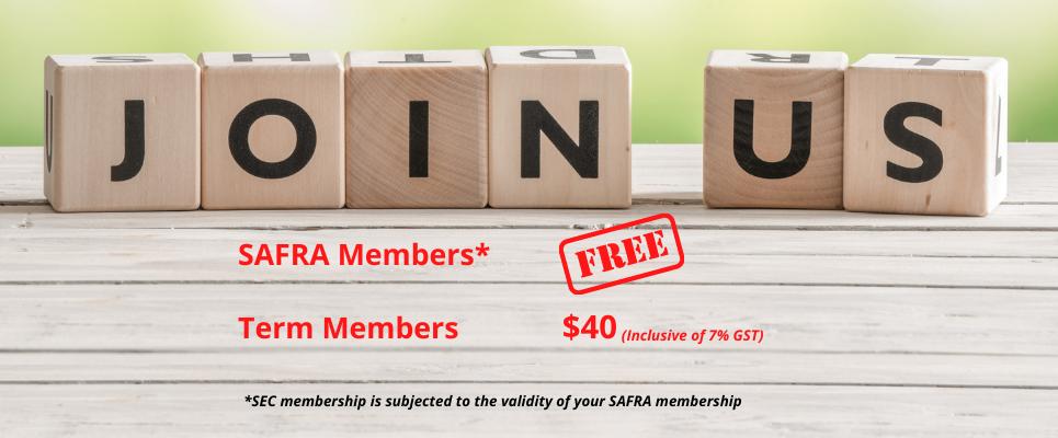 SAFRA Website 965 x 400px (4)