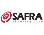 shooting-logo