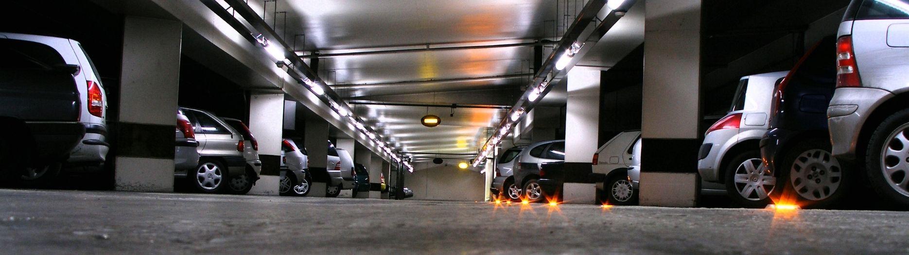 1870x525_MF website_Carpark