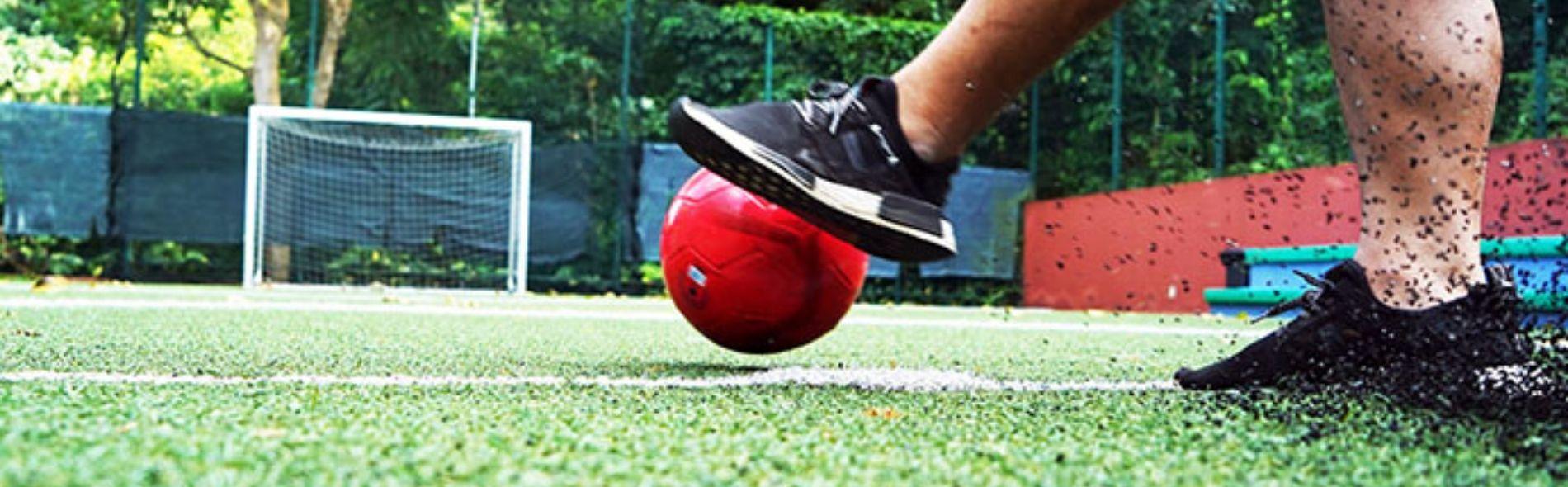1900x590_MF F Futsal