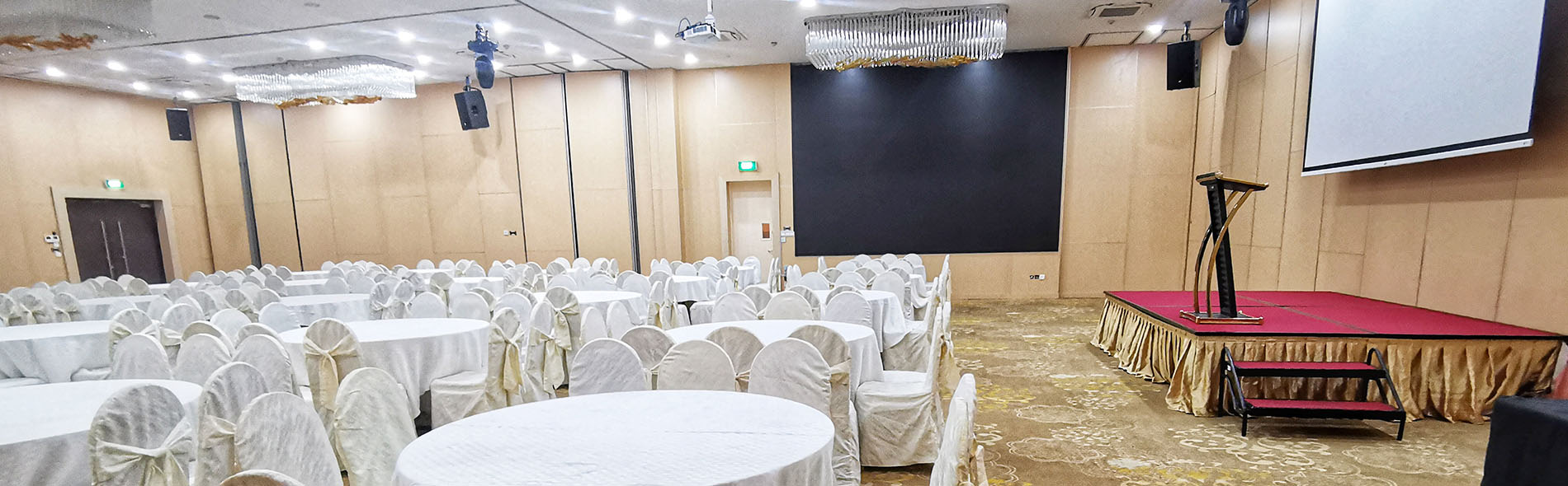 1900x590_MF Function Room