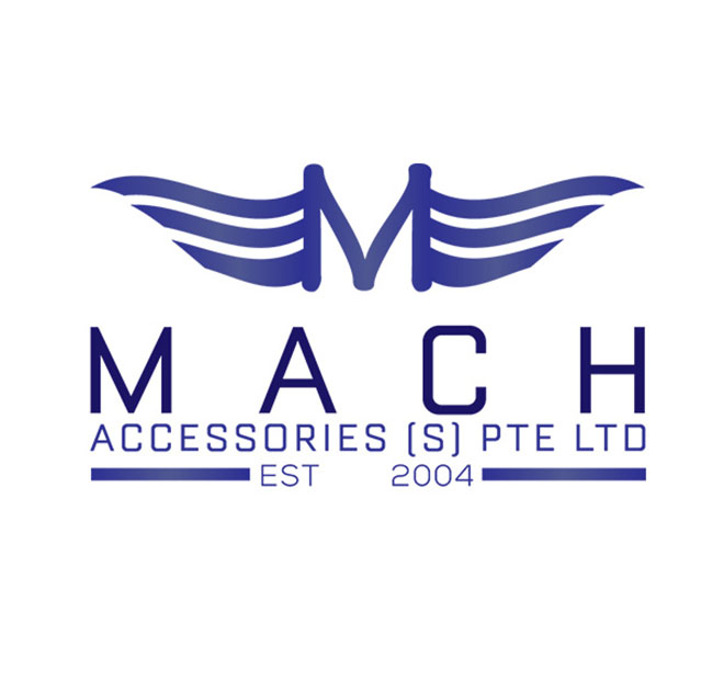 660x620 MF V Mach Accessories logo