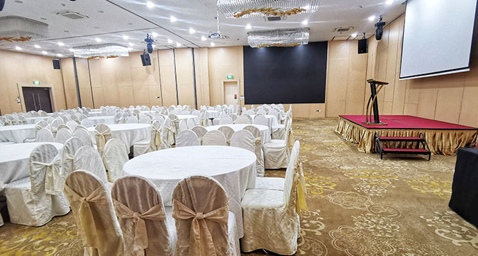 690x370_MF F Function Room
