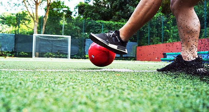 690x370_MF F Futsal