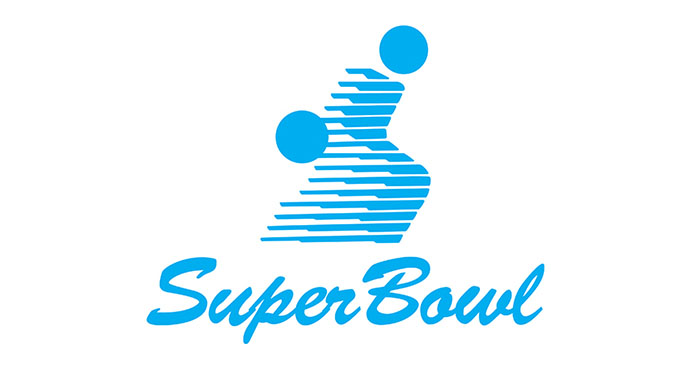 690x370_MF V SuperBowl Logo