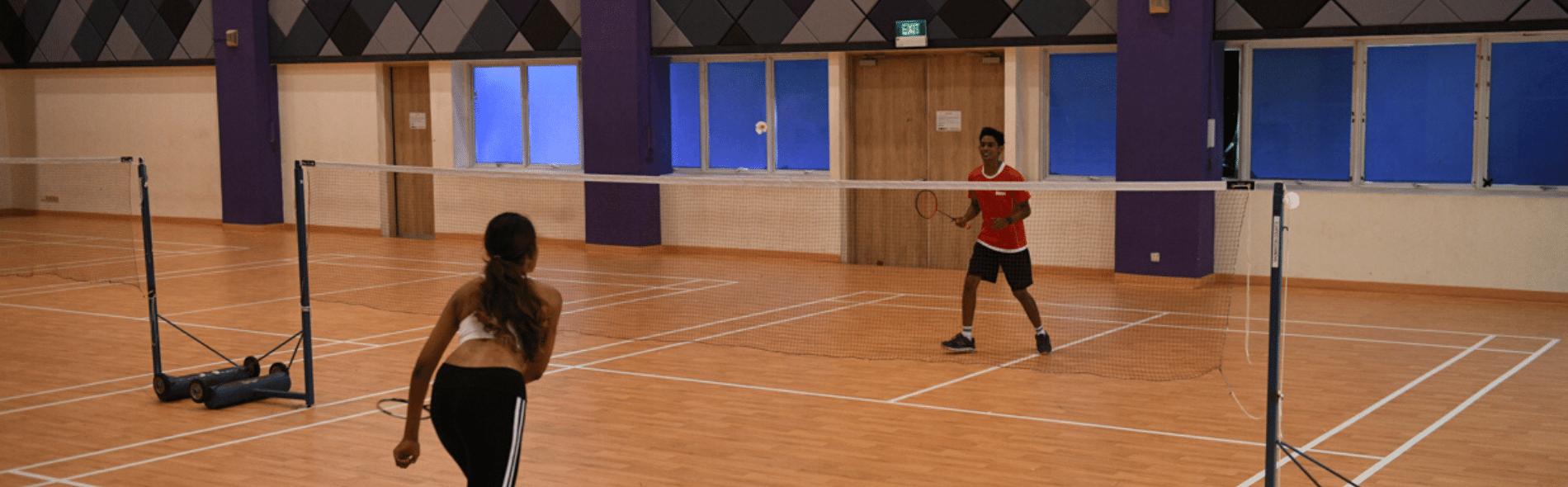 Badminton 1900x590 (1)