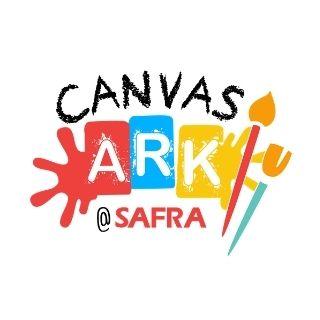 Canvas Ark logo