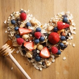 Father Day_Healthy Treat