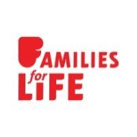 FFL Logo_Website_200x200
