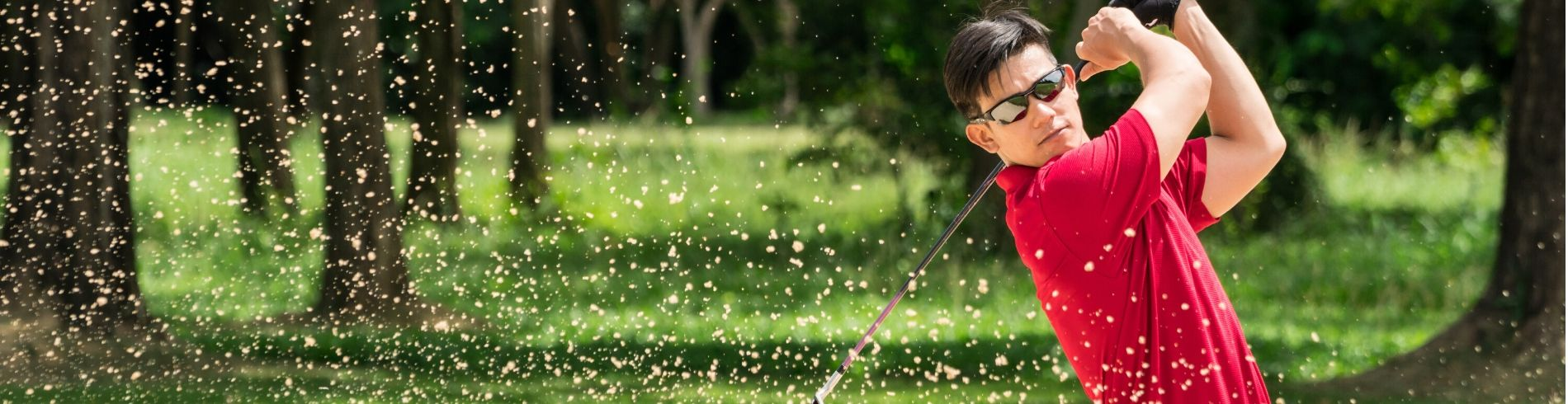 Golf_1900x490